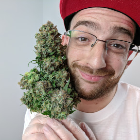 Profile picture for Mr. Canucks Grow WeedTuber